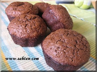 muffins%20au%20chocolat