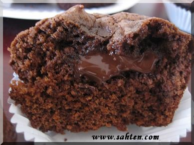 muffins%20chocolat%20coeur%20coulant