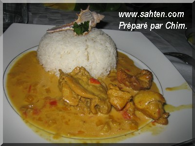 Cuisine antillaise image 150 - Cuisine creole antillaise ...