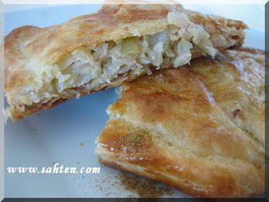 Cuisiner le choux blanc 28 images recettes de chou - Cuisiner les navets blancs ...